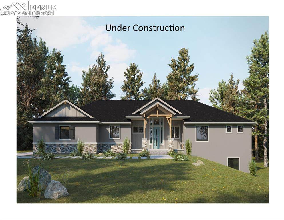 17394 Pond View Place - Photo 1