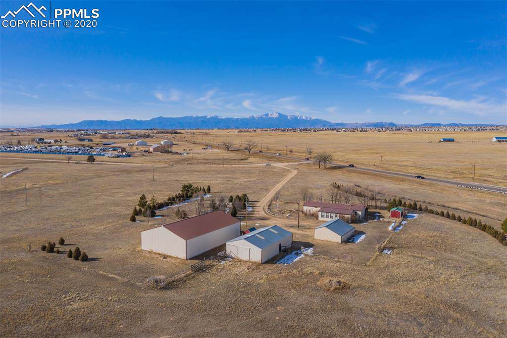 14855 Highway 24 - Photo 1