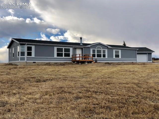 19640 Oasis Avenue, Peyton, CO 80831 (#3357689) :: 8z Real Estate