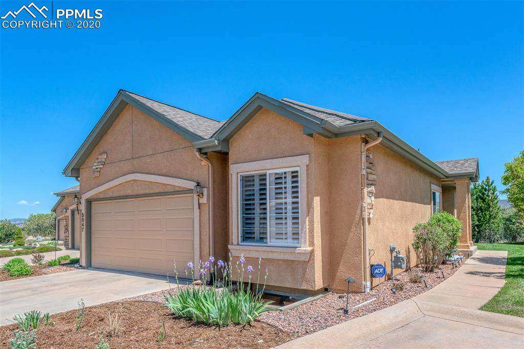 5547 Sonnet Heights - Photo 1