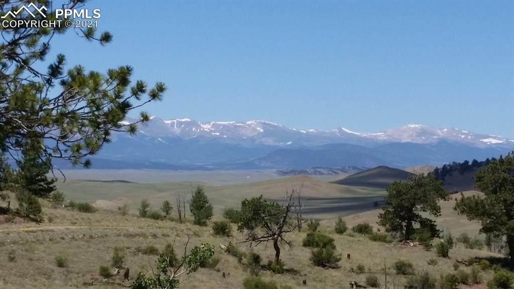 6022 Marca Monte Trail - Photo 1