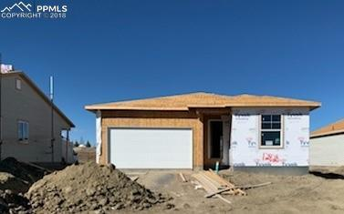 12828 Stone Valley Drive, Peyton, CO 80831 (#3812440) :: Fisk Team, RE/MAX Properties, Inc.