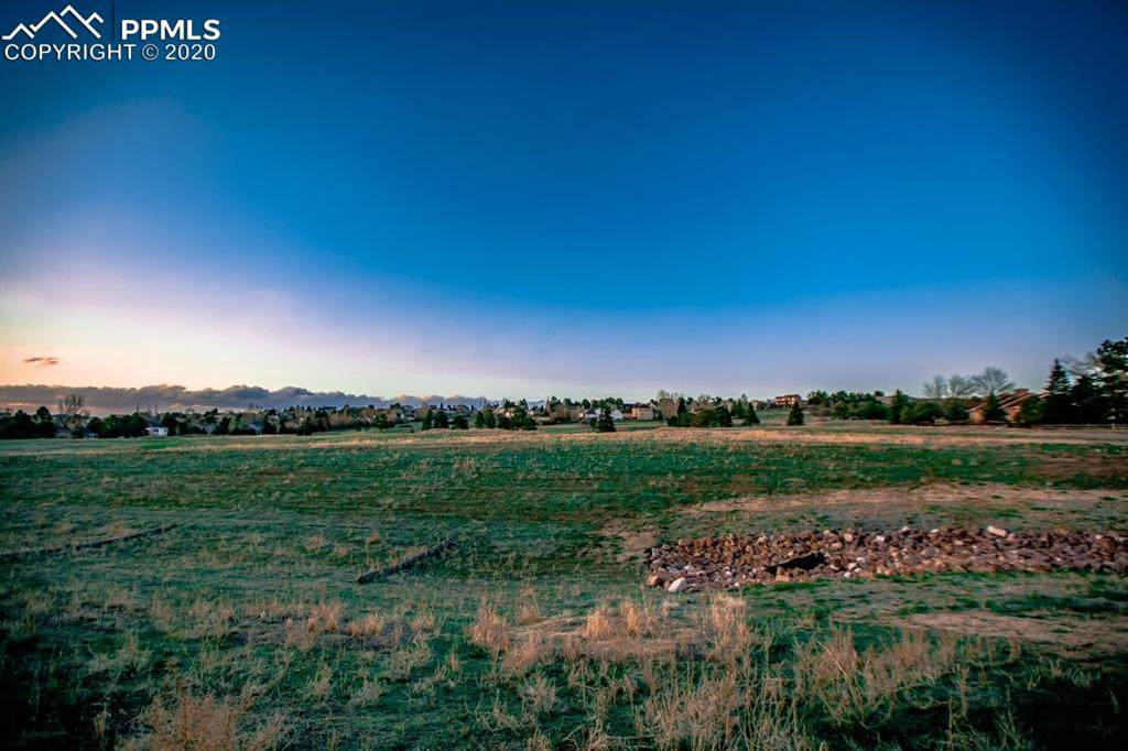 14161 Stone Eagle Place - Photo 1