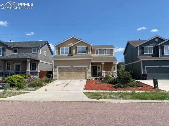 1861 Riverwalk Parkway, Colorado Springs, CO 80951 (#4025134) :: Dream Big Home Team | Keller Williams