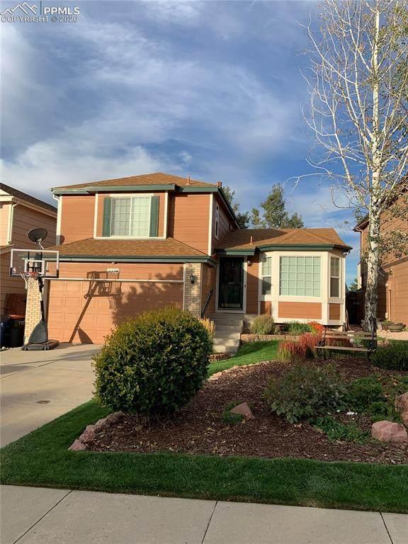 8334 Wilmington Drive, Colorado Springs, CO 80920 (#4334387) :: Finch & Gable Real Estate Co.