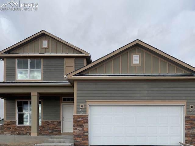 9630 Vistas Park Drive, Peyton, CO 80831 (#4481284) :: Fisk Team, RE/MAX Properties, Inc.