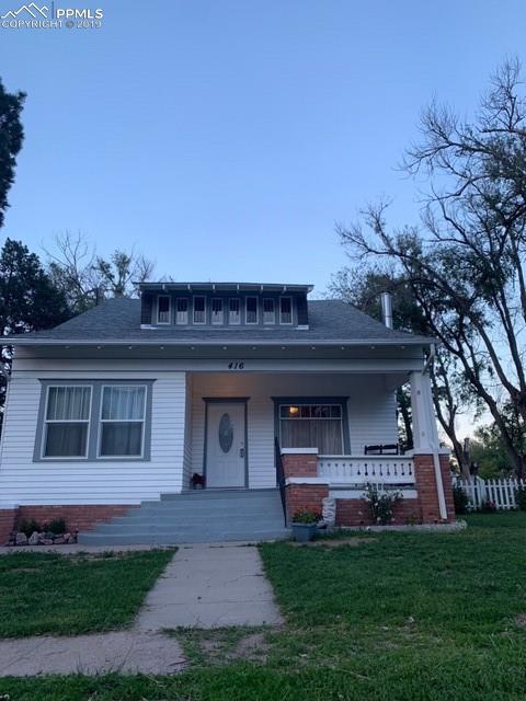 416 Pueblo Avenue, Simla, CO 80835 (#4638540) :: Tommy Daly Home Team