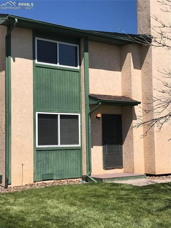 2402 Washo Circle, Colorado Springs, CO 80915 (#5045081) :: 8z Real Estate