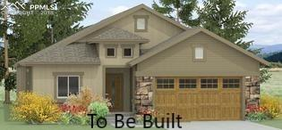 7867 Twin Creek Terrace, Fountain, CO 80817 (#5312753) :: Action Team Realty