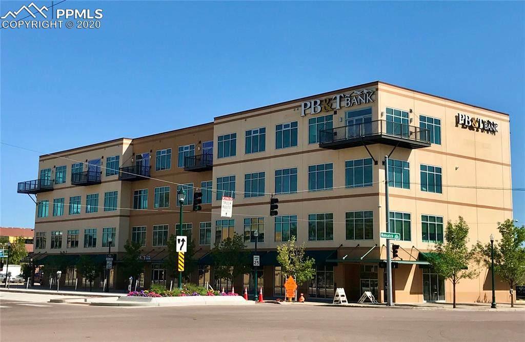 415 Pikes Peak Avenue - Photo 1