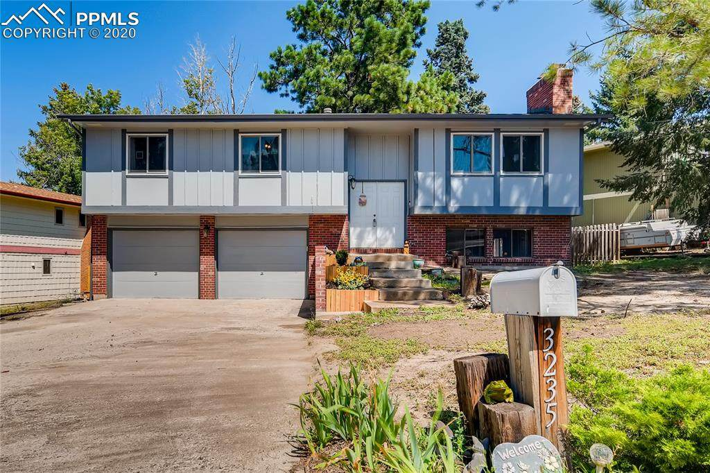 3235 Squaw Valley Drive - Photo 1