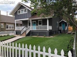 326 E San Miguel Street, Colorado Springs, CO 80903 (#5483784) :: Tommy Daly Home Team