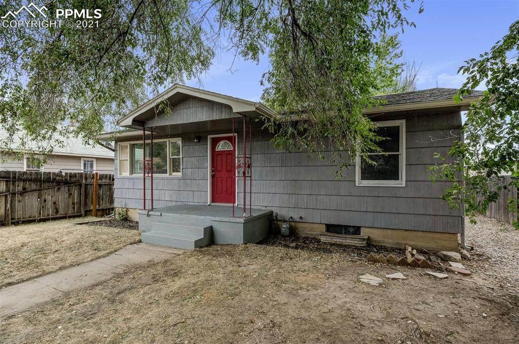 2606 Boulder Street - Photo 1