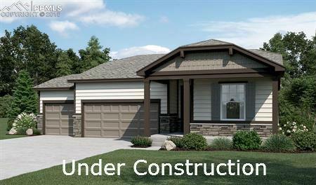 9740 Aberdale Court, Peyton, CO 80831 (#5818014) :: Venterra Real Estate LLC