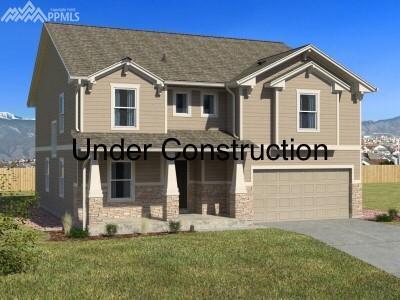 7374 Primavera Lane, Fountain, CO 80817 (#5893761) :: 8z Real Estate