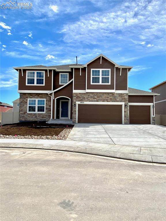 10845 Lavanya Place, Fountain, CO 80817 (#5975358) :: Finch & Gable Real Estate Co.