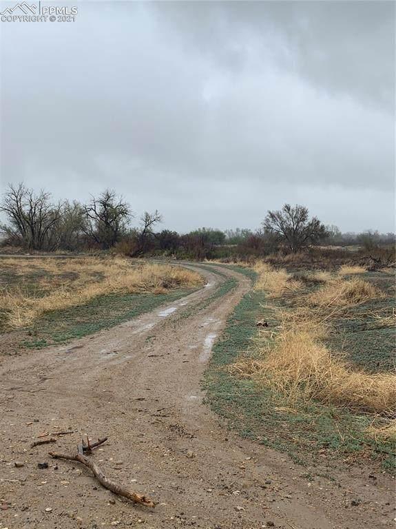 26500 County Road 23 - Photo 1