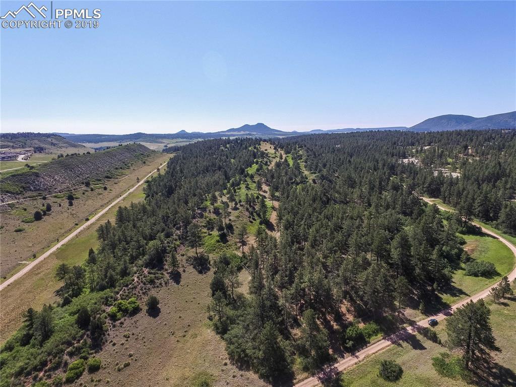 1000 Comanche Ridge Drive - Photo 1