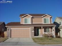 7324 Edgebrook Drive, Colorado Springs, CO 80922 (#6253050) :: Fisk Team, RE/MAX Properties, Inc.