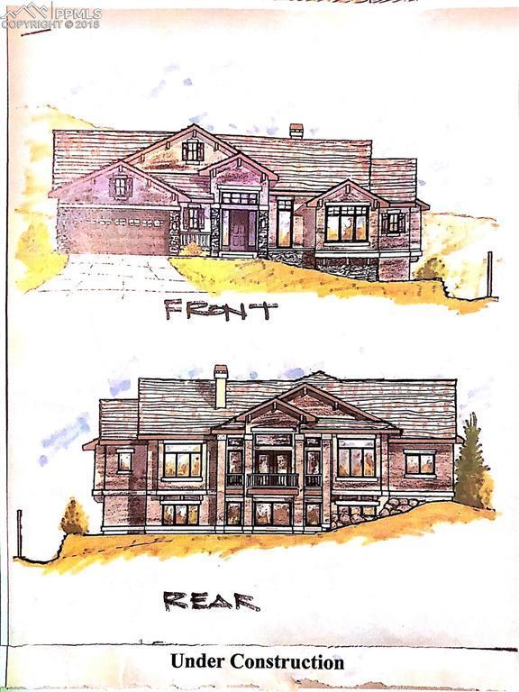 6050 Ashton Park Place, Colorado Springs, CO 80919 (#6274320) :: 8z Real Estate
