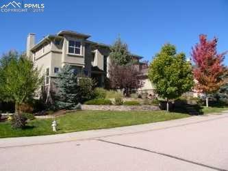 13932 Sierra Star Court, Colorado Springs, CO 80921 (#6358336) :: Colorado Home Finder Realty