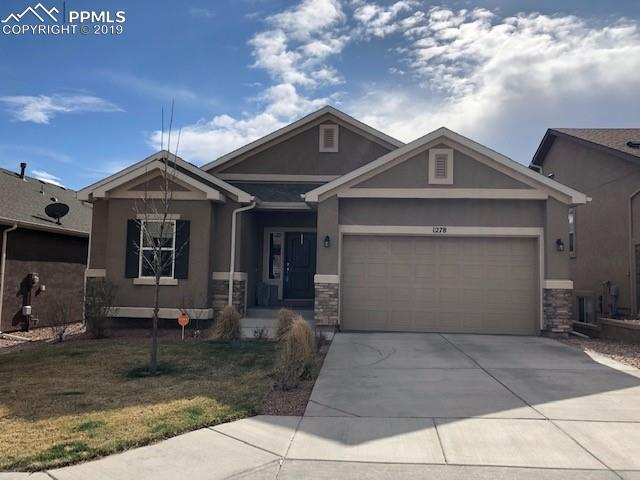 1278 Ethereal Circle, Colorado Springs, CO 80904 (#6451589) :: The Treasure Davis Team