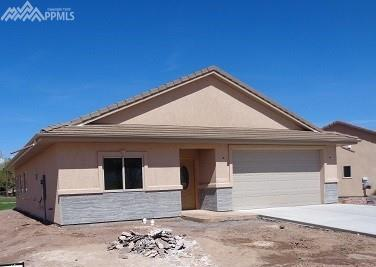 3049 N Cranberry Loop, Canon City, CO 81212 (#6489729) :: 8z Real Estate