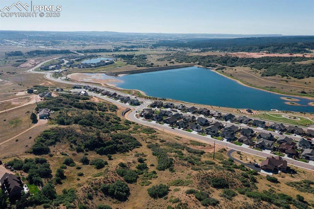 2974 Lakefront Drive - Photo 1