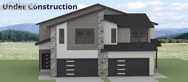 5317 Sky Top Lane, Colorado Springs, CO 80918 (#6678101) :: Re/Max Structure