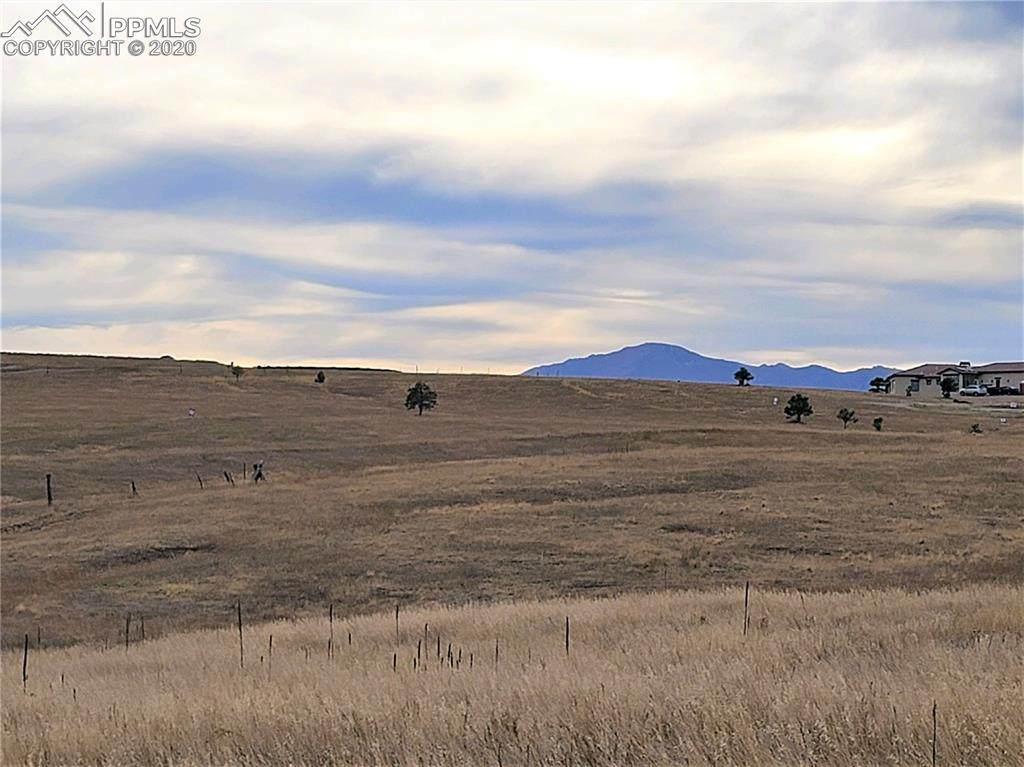 17326 Abert Ranch Drive - Photo 1