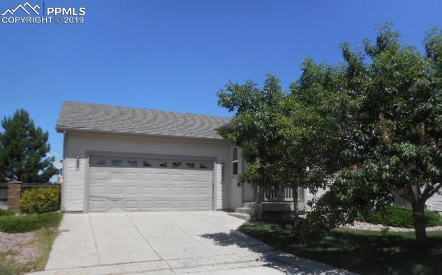 7337 Owings Point, Peyton, CO 80831 (#7022158) :: Tommy Daly Home Team