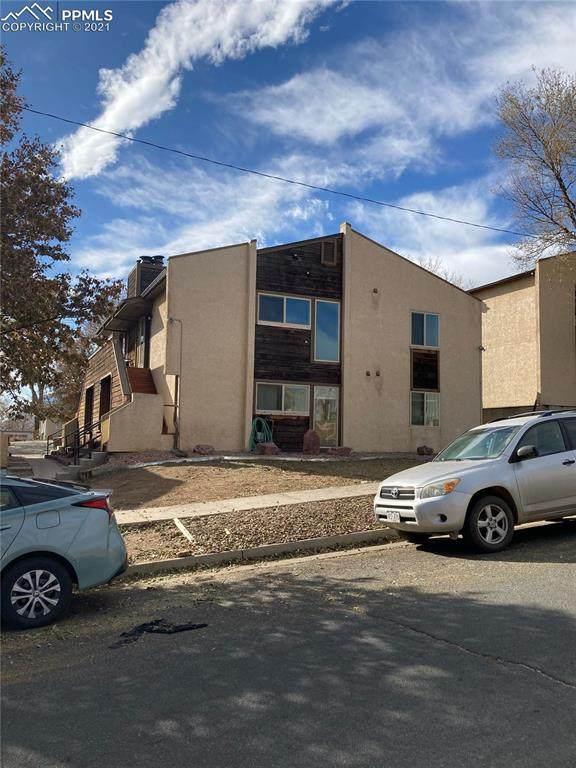 1919 Henderson Avenue, Colorado Springs, CO 80904 (#7053725) :: Symbio Denver