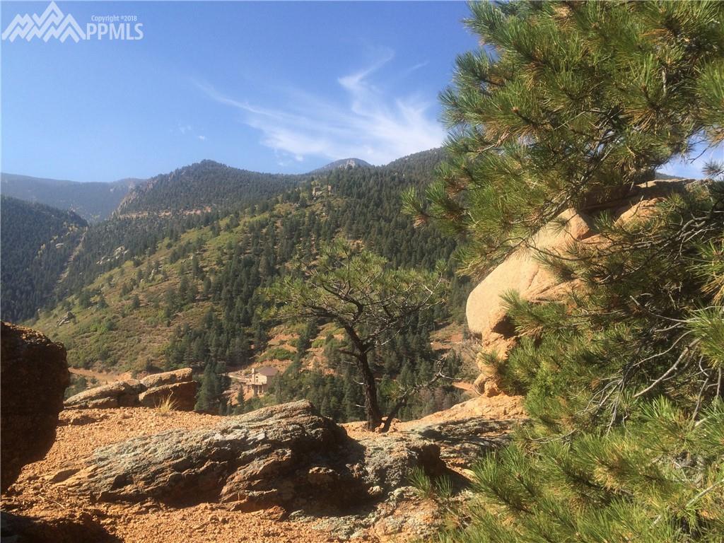 298 Sugarloaf Summit Road - Photo 1
