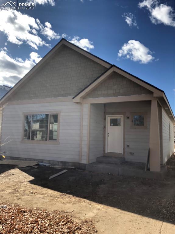 1907 W Cucharras Street, Colorado Springs, CO 80904 (#7140614) :: Venterra Real Estate LLC