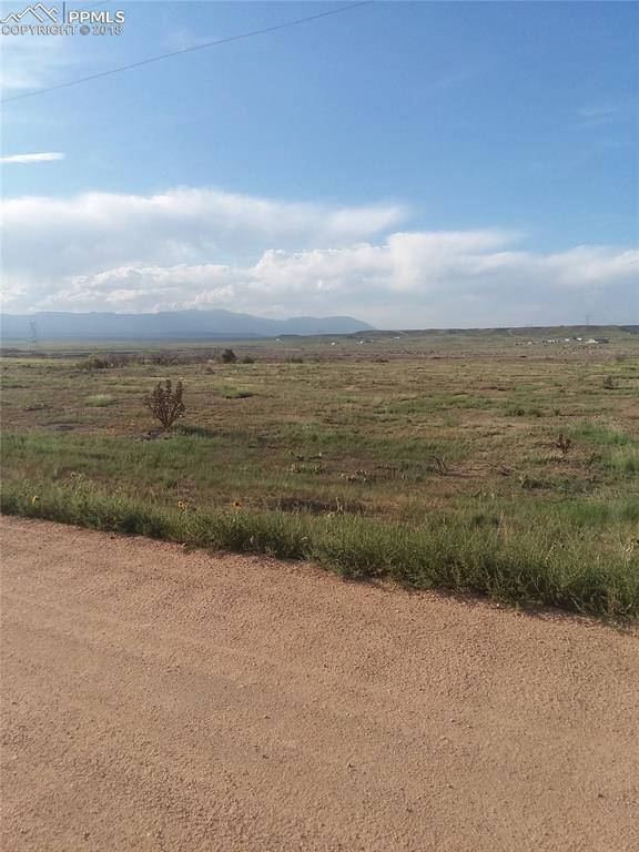 5585 W Salt Cedar Road, Pueblo, CO 81008 (#7553975) :: Venterra Real Estate LLC