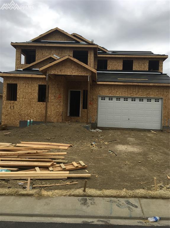 1468 Grand Overlook Street, Colorado Springs, CO 80910 (#7577381) :: 8z Real Estate