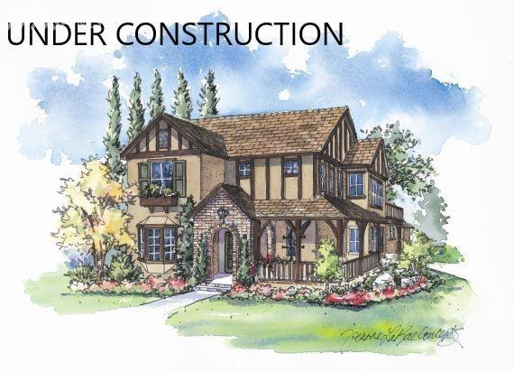 9680 Fresh Air Drive, Colorado Springs, CO 80924 (#7736563) :: Fisk Team, RE/MAX Properties, Inc.