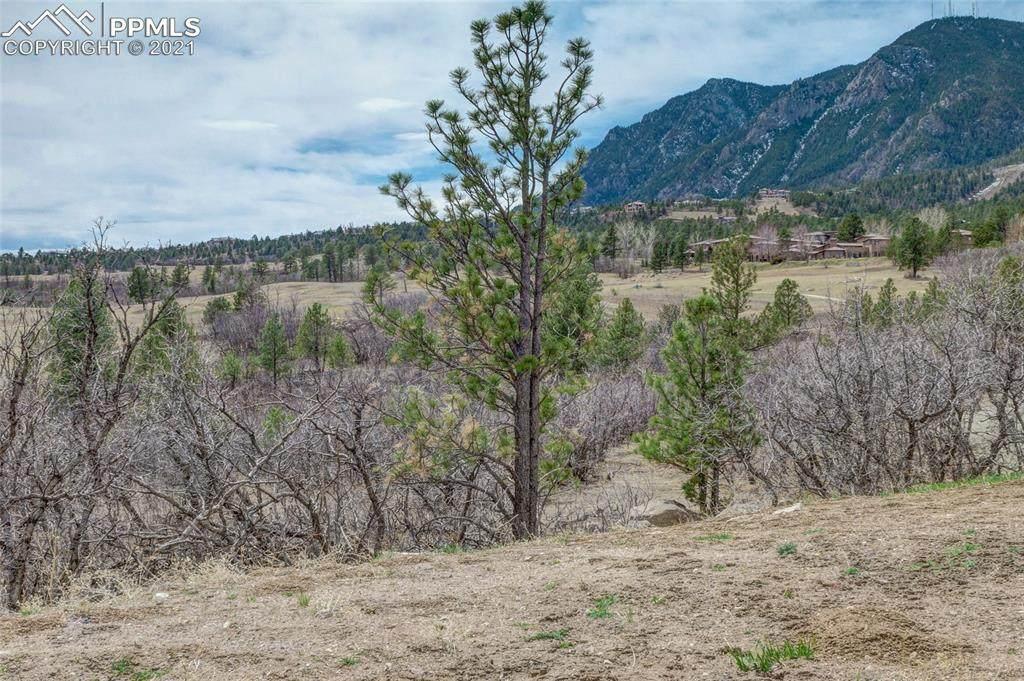 751 Overlook Ridge Point - Photo 1