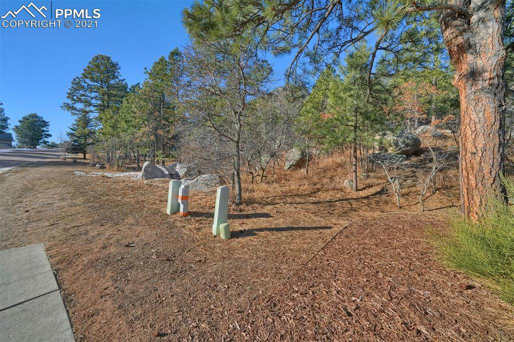 5960 Buttermere Drive - Photo 1