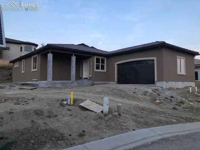5485 Castilian Villas Point, Colorado Springs, CO 80917 (#7993898) :: 8z Real Estate