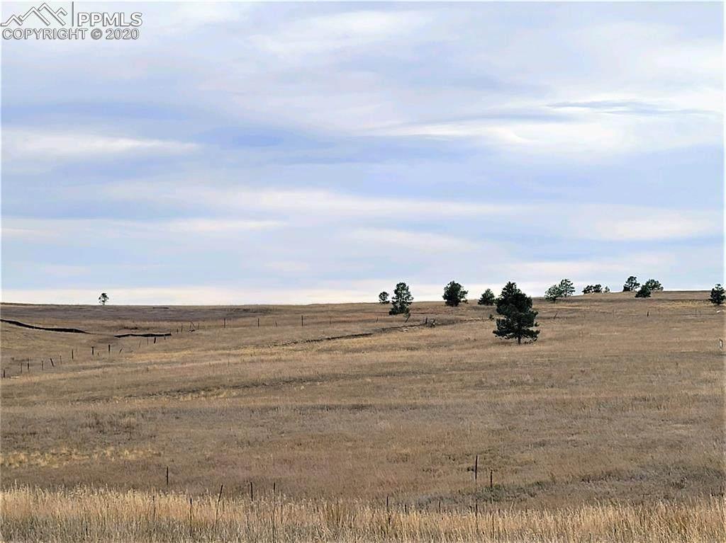 17197 Abert Ranch Drive - Photo 1