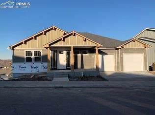 454 Eclipse Drive, Colorado Springs, CO 80905 (#8259785) :: CC Signature Group