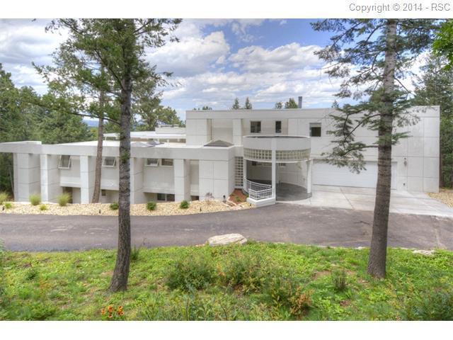 19 Sanford Road, Colorado Springs, CO 80906 (#8274539) :: 8z Real Estate