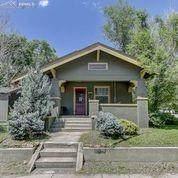 1326 Platte Avenue - Photo 1