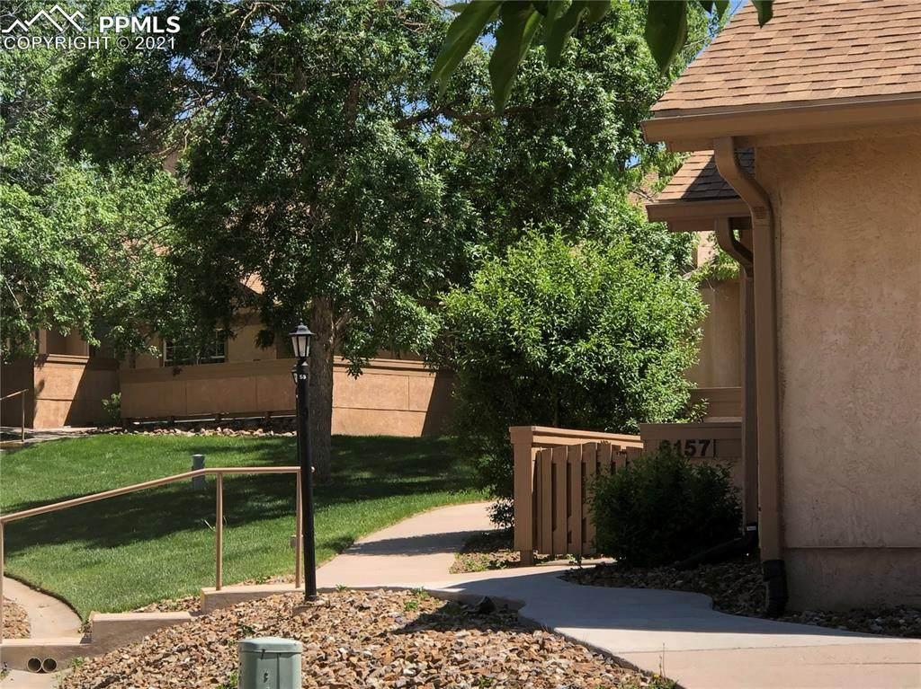 6157 Little Pine Circle - Photo 1