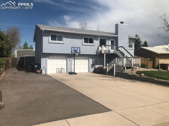 7679 Safari Circle, Colorado Springs, CO 80920 (#8997884) :: Action Team Realty
