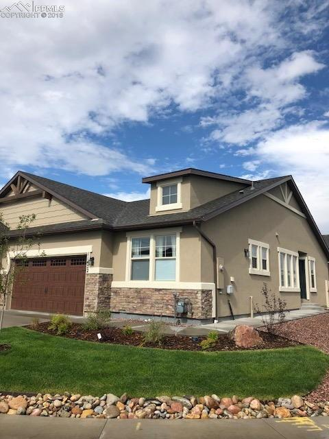 11422 Rill Point, Colorado Springs, CO 80921 (#9061171) :: Action Team Realty