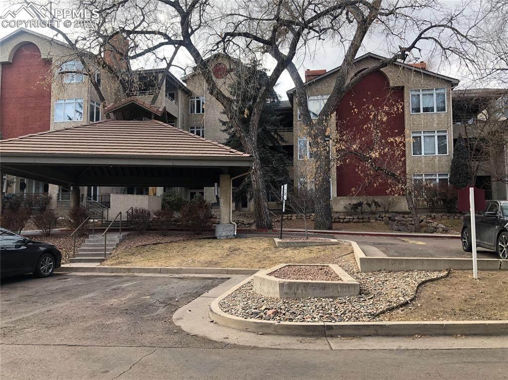 175 Cheyenne Road - Photo 1
