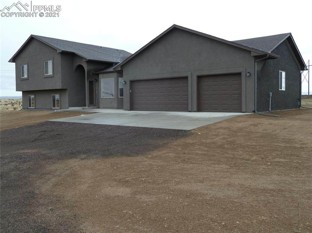 7308 Moab Court - Photo 1