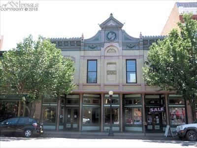 226-228 S Union Avenue, Pueblo, CO 81003 (#9249777) :: Fisk Team, RE/MAX Properties, Inc.